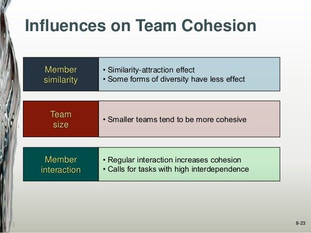 Relationship of organizational culture, teamwork and job satisfaction in interprofessional teams