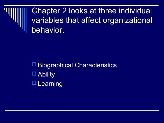 organizational behavior chapter 1 quiz Thanks to this interactive quiz, you can check your knowledge of organizational behavior at hyundai by printing out the worksheet, you can use it.