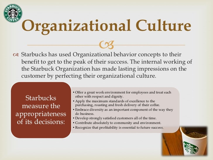 organizational behavior terms and concepts Organizational behavior is a term that describes how individuals act within group situations or cultures the culture determines the type of leadership.