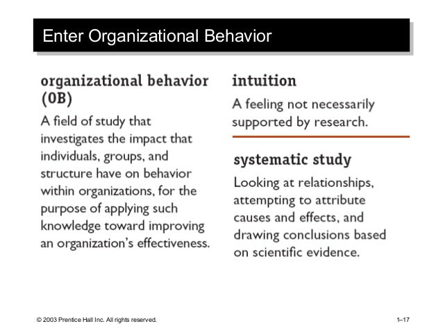 organizational behavior and structure of morgan Rob parson at morgan stanley (a the case startup kit recommends organizational behavior cases ideal for teaching as a first case organizational structure.