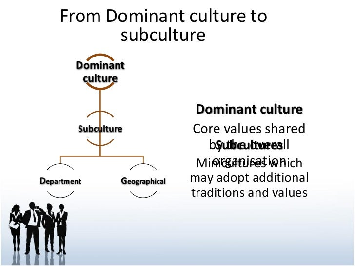a description of a norm as an established patterns of a particular society The kinship system before world war ii was based on upper-class family patterns established during the late tokugawa period in the late nineteenth century, the meiji government put in place legal norms and standards that defined an ideal family structure.