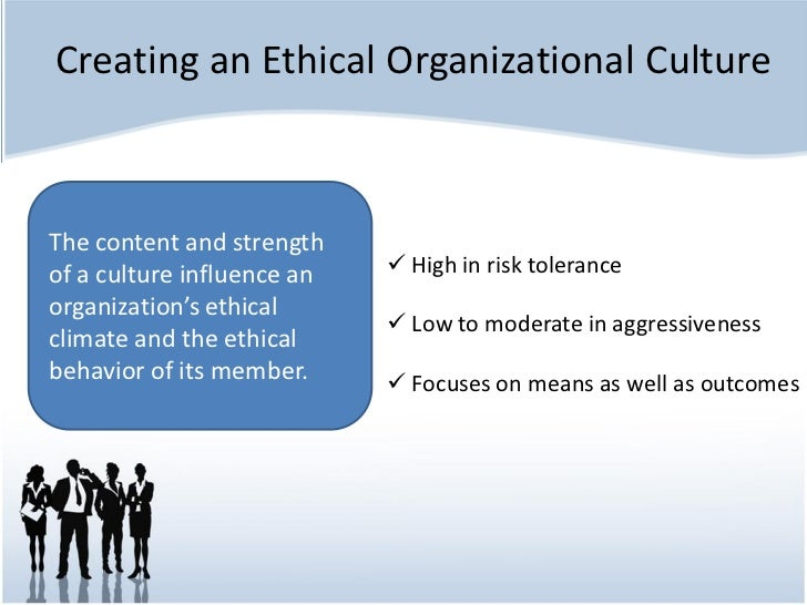 gm591 week 6 organizational culture inventory oci Mgmt591 (leadership and organizational behavior) week 6 threaded discussions 1 (organizational culture inventory) organizational culture inventory.