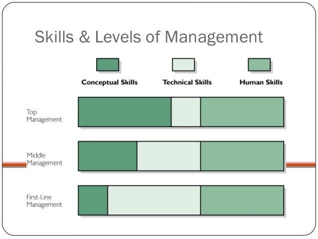 Organizational behaviour assignment management essay