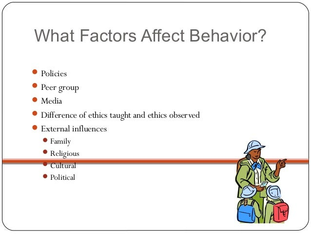 factors that affect management function 7 factors for effective management then, the task of management shifts towards the function of leadership, deviating away from sense of micro-management.