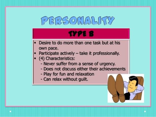 Selection and Placement  Goal Setting  Organizational Communication  Job Redesign  Wellness Program