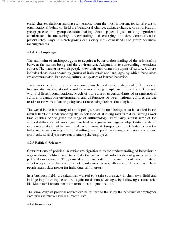 social psychology understanding the relationship between attitudes and behaviour Proposal of chapter for european review of social psychology a social identity theory of attitudes  of the relationship between individual attitudes and.