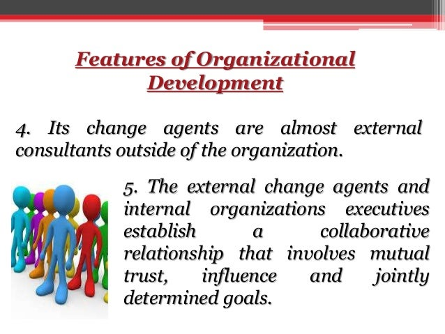 """organizational change development Nurturing organizational change through a learning culture january 11  will  learner-led training and development bring about the """"learning."""