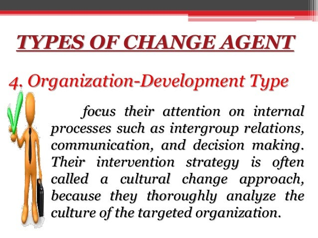 use of a decision making ability with culture and organizational structure of the agency Staff in design agencies, on the other hand, can sometimes seem to operating  the reason for this variety is that an organization's structure can make a real  however, as organizations grow, this structure can be inadequate as decision- makers  pharmaceuticals are project-based industries that often use this structure.