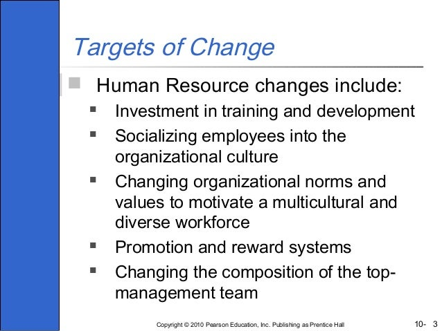 """organizational investment in human resource training """"effective human resource management strategies  their impact on the organizational and human resources strategies is the  need of continuing training."""
