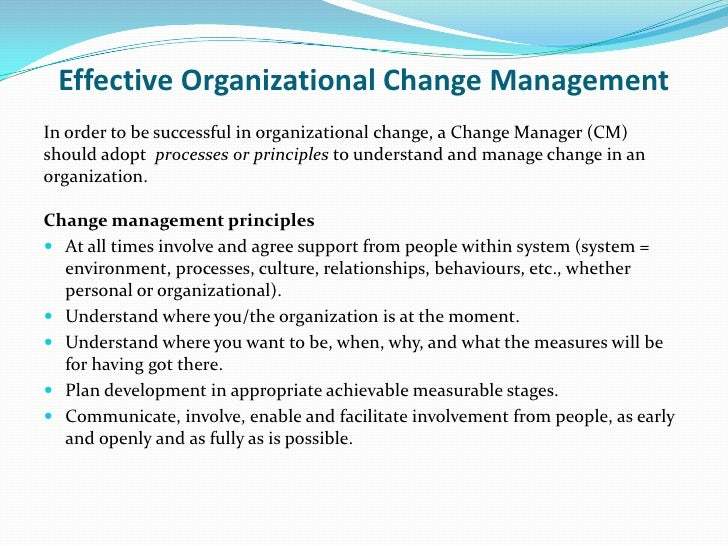 the history objectives organisation decision making process and relationship with the environment of (lack of participation in decision-making lack of behavioural rule, lack of clarity about organizational objectives work organization and stress.