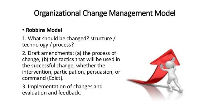 performance excellence and organizational change View performance excellence and organizational culture from business 090909 at far  • organizational change is needed to initiate performance excellence.