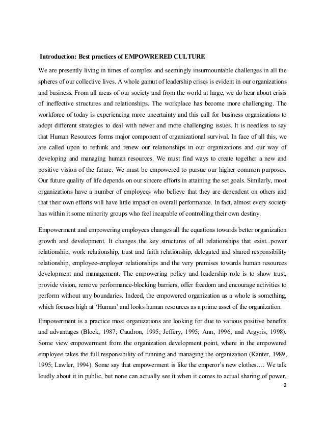 Safeguarding and Protection of Vulnerable Adults Essay Sample