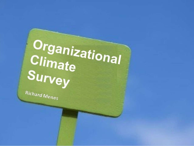 ufe0f institutional climate definition  goal 13  climate action  2019