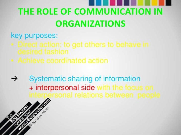 Online Bachelor's in Organizational Leadership