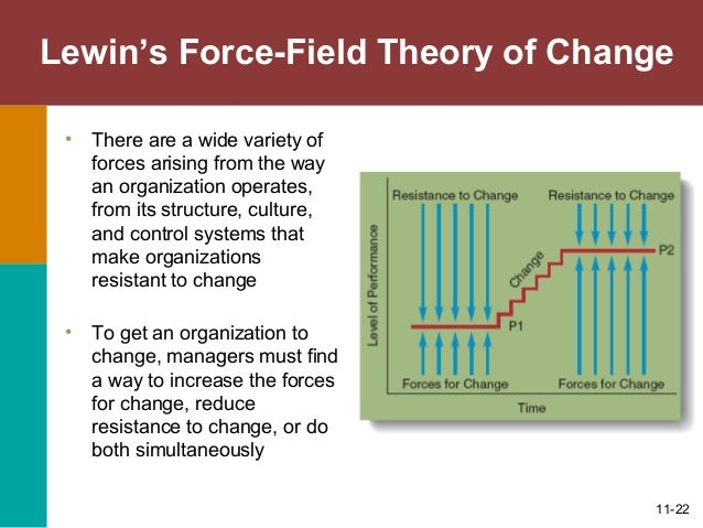 toward a theory of organizational culture and effectiveness pdf