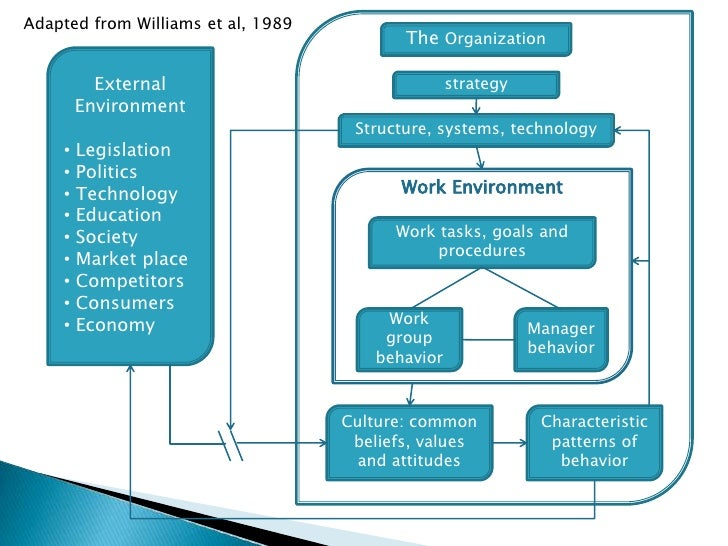 culture and organization structure of wipro technologies Discuss organizational structure (wipro) where you describe the organizational structure of the company use 1 mintzberg's determinants, chapter 13, p 364-369 use either the contingency.