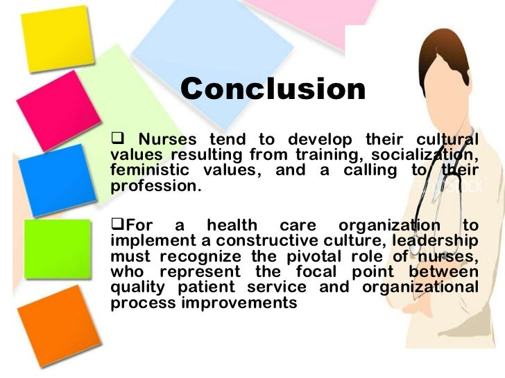professional roles and values rup1 paper professional roles and values professional roles and values essay sample pages: 11 word count: 2,772  professional nursing organizations (pno) differ from .