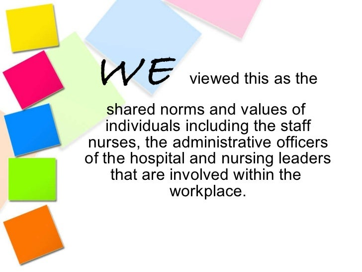 powerpoint presentation on organizational value presentation gcu 451v Nrs 451v topic 4 assignment organizational values presentation nrs 451v topic 4 assignment organizational values presentation  details: prepare a 10-minute presentation (10-15 slides, not including title or reference slide) on organizational culture and values.