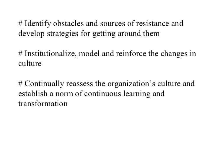 octapace culture and stucture of organization Factors influencing the hrd climate of an organization  perspectives on organizational function, structure, and processes  the octapace culture of the organization.