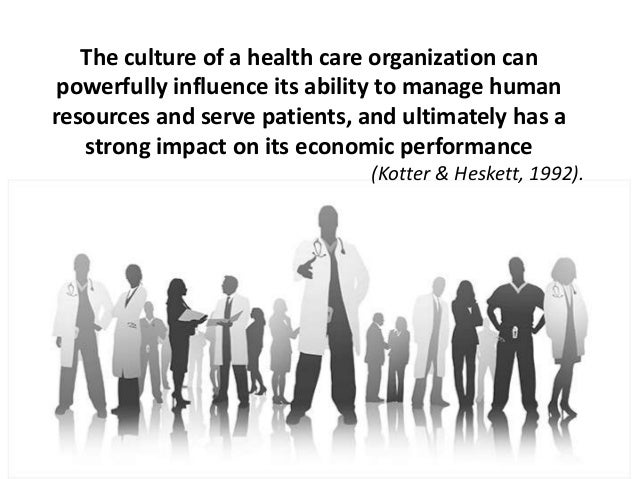 structure and power culture of organisations Role culture is based on structure,  to group it into one of handy's 4 types of organisational culture  power and conflict within organisations.