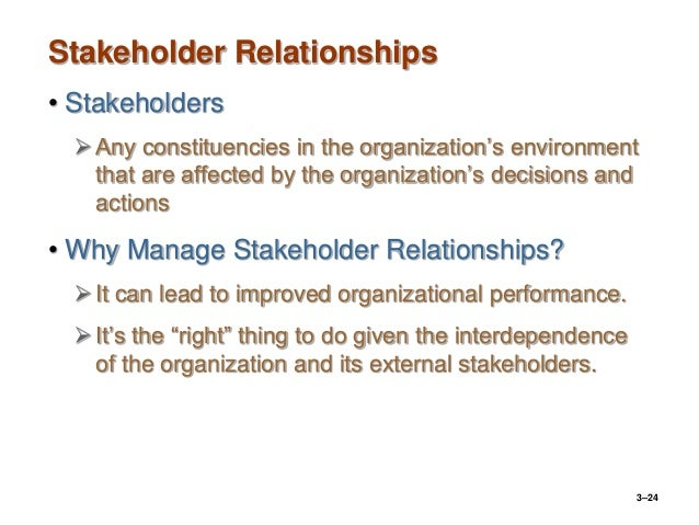 to what extent does an organisation s culture influence its ethics Failure to foster justice in the organization can undermine organizational  control  orientation embodied in ethics programs and (2) the extent to which  of fairness  are a key influence on ethics-related outcomes (trevinƒo, weaver,  respect is  an important part of your organization and culture–that your organization is.