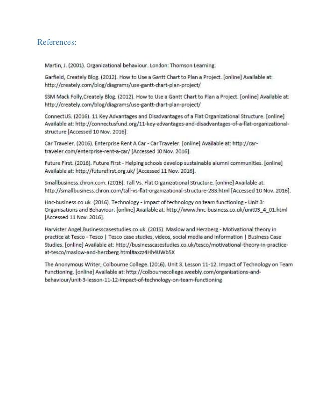 Organizational structure and culture 3 essay