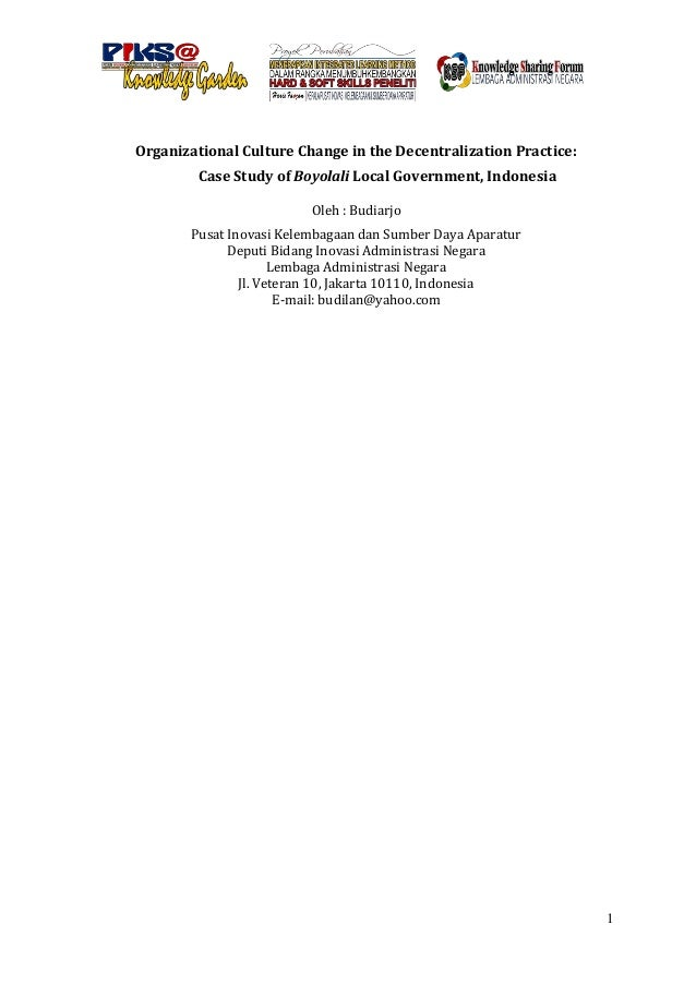 organisational transformation in practice Read chapter 4 transformational leadership and evidence-based management: transformational leadership and evidence-based organizational change were.