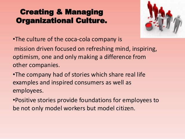 ccl organisation and organisational culture Kelemen, m (2005) leadership, teamwork and organizational culture in managing quality: managerial and critical perspectives (pp 127-136) london: sage.