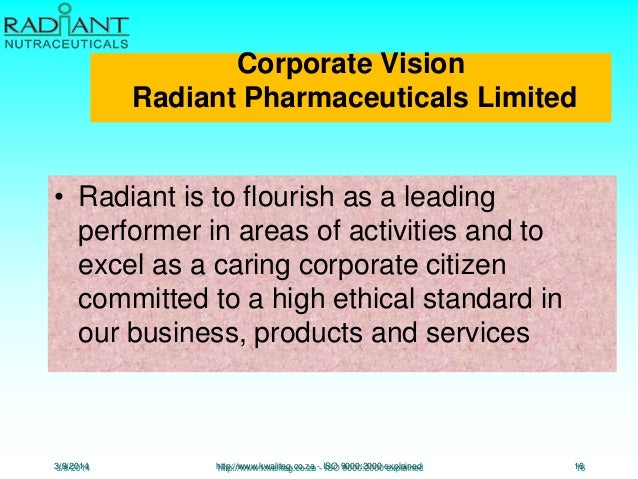 structure and culture at ranbaxy laboratories limited Ranbaxy laboratories ltd related to market structure and trends 12 to study the culture of ranbaxy lab.