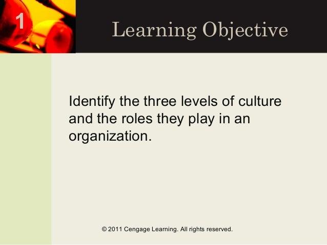 Leadership Strategy 2017 | Organizational Culture | Leadership
