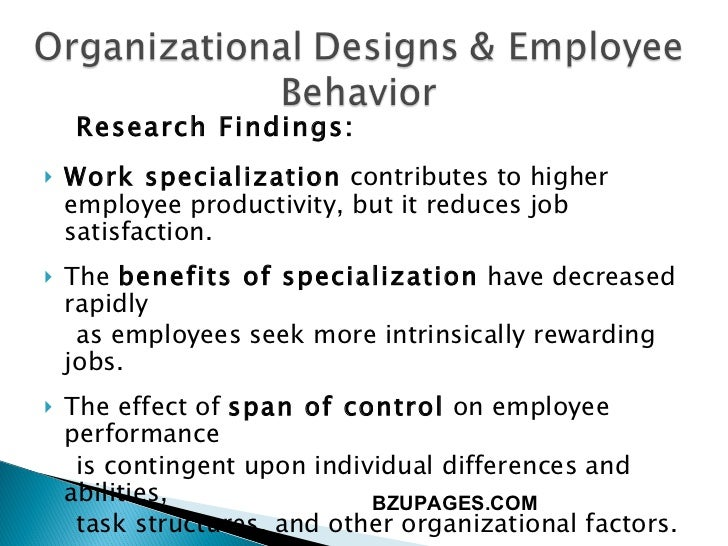 organizational behavior final Organizational behavior exam notes (2016,  final exam solutions  organizational behavior  organizational behavior and management.