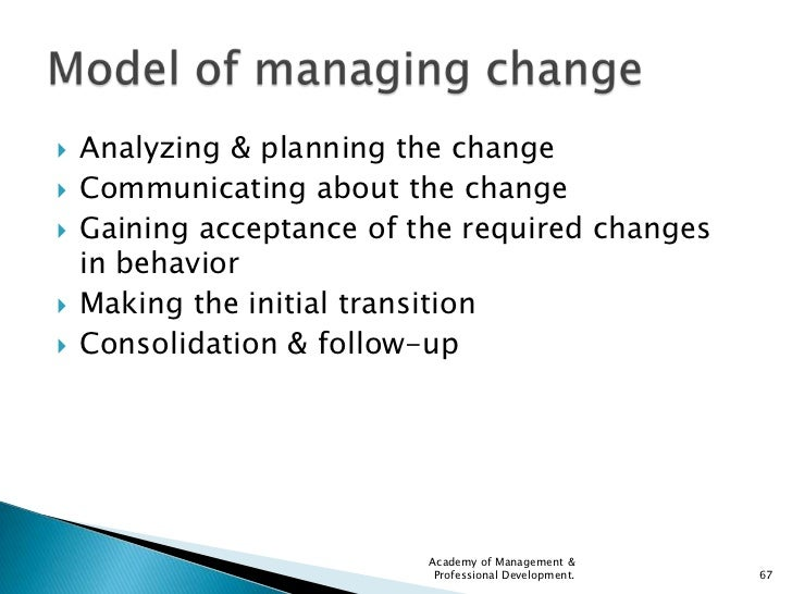 describe the conditions necessary for successful organizational change and development Describe the conditions necessary for successful organizational change and development organizational development paper ãƒâ¢ã¢â€šâ¬ã'⢠prepare a 350 to 700-word paper in which you examine the concept of organizational development be sure to address the following items in your examination: o explain the process of.