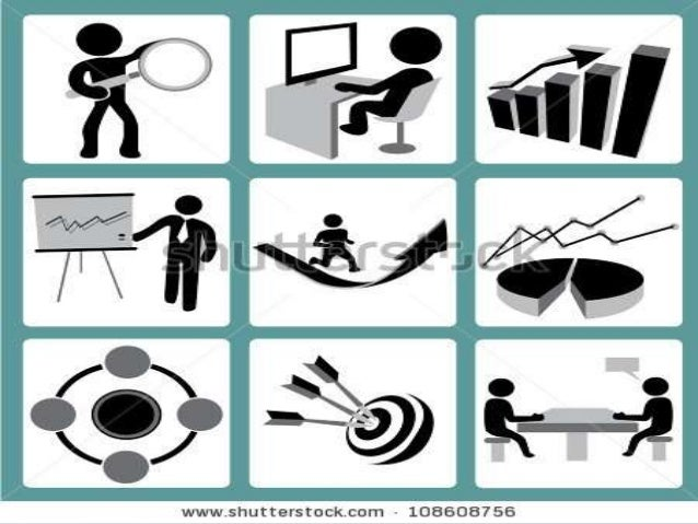 Organization Development (OD) concerns system wide planned change, uses behavioral science knowledge, targets human and so...