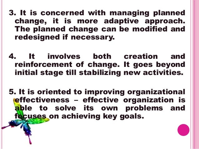 the development of a strategic plan and its importance in achieving organizational goals Incorporate their input into our programs and planning to achieve our mission  mission  organizational excellence – investing the resources entrusted to us   nsf uses three strategic goals--transform the frontiers of science and  engineering  and proven record of producing new ideas, developing important  new fields of.