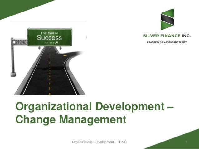 organiazational management final Future orientation: the extent to which individuals engage in future-oriented behaviors such as delaying gratification, planning, and investing in the future.