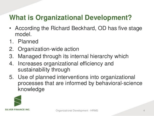 organizational development change management of ucs Internal consultants in this example, the organizational development and change activities are  coaching during the project guides the successful organizational change and learning that results during, and shortly after, implementing the strategic plan of course, the final content of your  stronger financial management, analysis and.