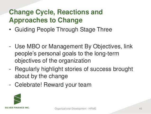 """leadership and organizational change rational verses emotional approaches Manager vs leader personality a managerial culture emphasizes rationality and control whether his or her energies are directed toward goals, resources, organization structures, or people, a manager is a problem solver the manager asks: """"what problems have to be solved, and what are the best ways to achieve results."""