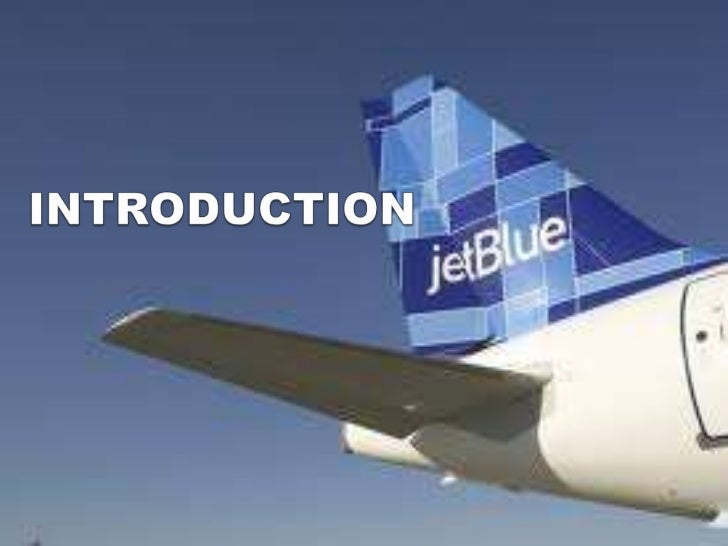 ROUTE OPPORTURNITIES                                                JetBlue make record profit                            ...