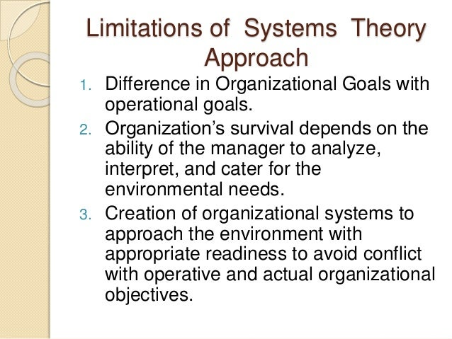 the factors of effectiveness and efficiency in organizations Have had a positive impact on organizational efficiency  effectiveness of the  computer systems at the  certain factors for information systems success.