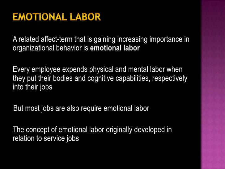 WOMEN:  Can show greater emotional expression.  Experience emotions more intensely.  Display emotions more frequently. ...