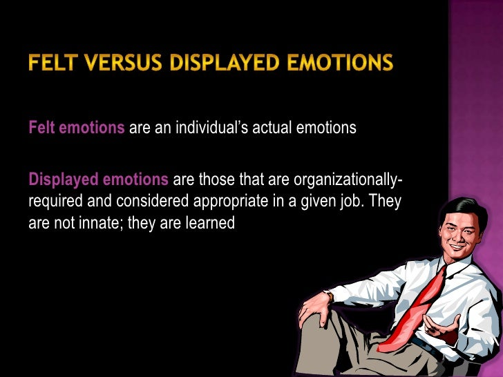 Emotional intelligence refers to an assortment ofnoncognitive skills, capabilities, and competencies that influencea perso...