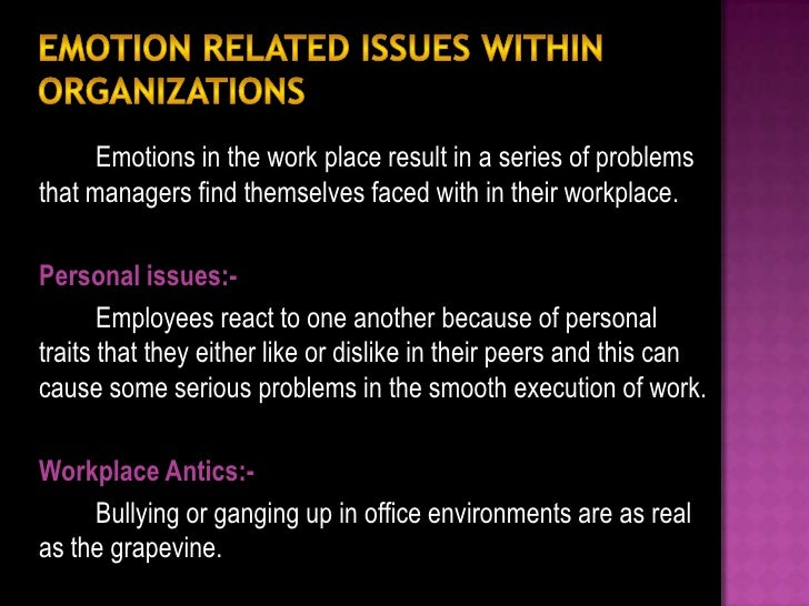 problems encountered by managers to their employees Some of the major challenges faced by human resource managers are as follows : 1 recruitment  emotional and physical stability of employees 3 balance.