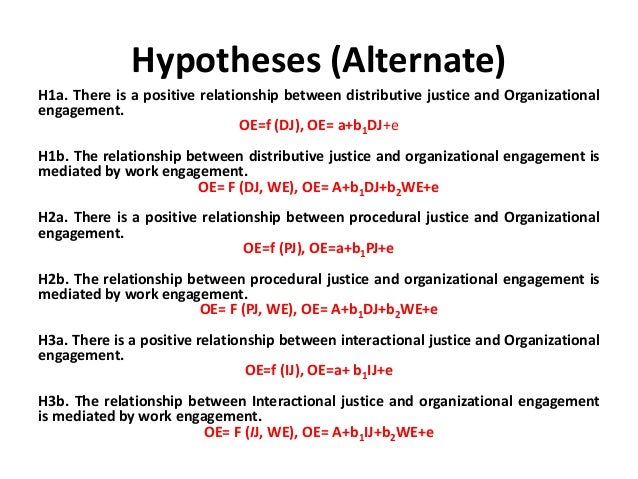 interactional justice in relation to turnover Second-order factor procedural-interactional justice and turnover intention  these rewards can be of particular importance within a social exchange relation-ship.