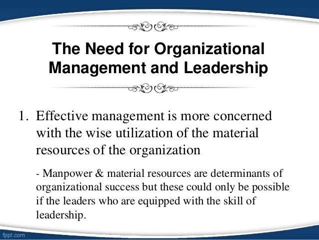 leadership management with organizational diversity and Diversity best practices,  is the preeminent organization for organizational diversity thought leaders to share best  network+affinity leadership congress.