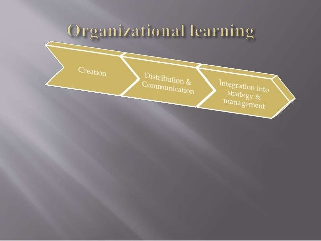 technological advancement in an organization Organization's size and span of control organization's size is determined by number of its employees,  skilled workers and technological advancement.