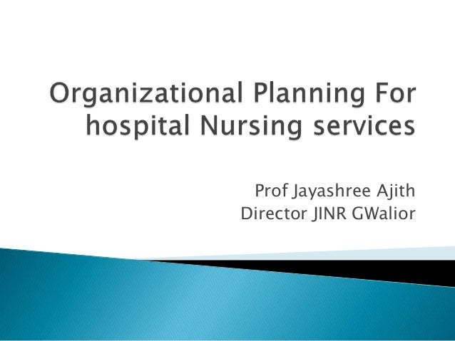 Prof Jayashree Ajith Director JINR GWalior