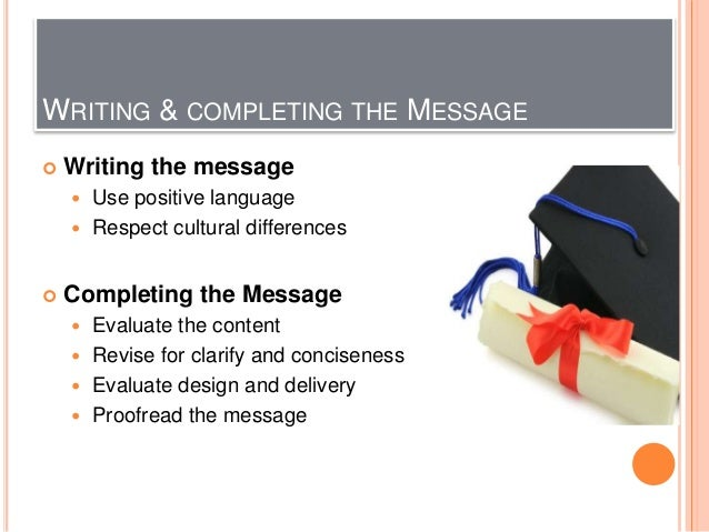 https://image.slidesharecdn.com/organizationalplansforwritingabusinessmessages-141016060610-conversion-gate02/95/organizational-plans-for-writing-a-business-messages-7-638.jpg?cb\u003d1413439788