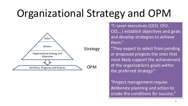 organizational development strategy proposal Plans which also include a systematic plan for resource development, organizational strategic planning for public and nonprofit organizations) look.
