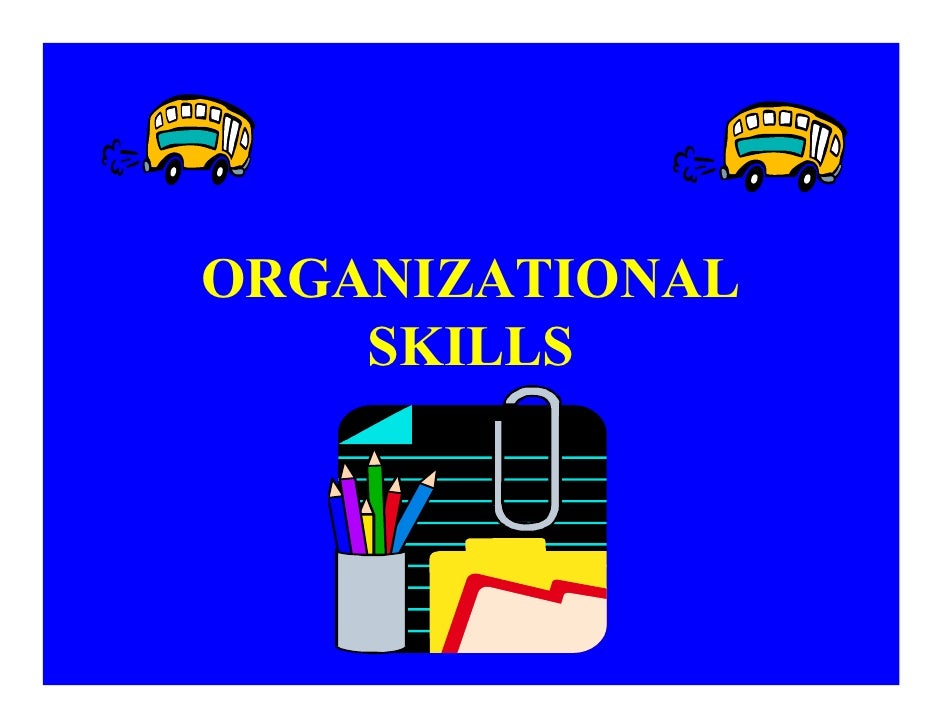 study skills seminar ppt download