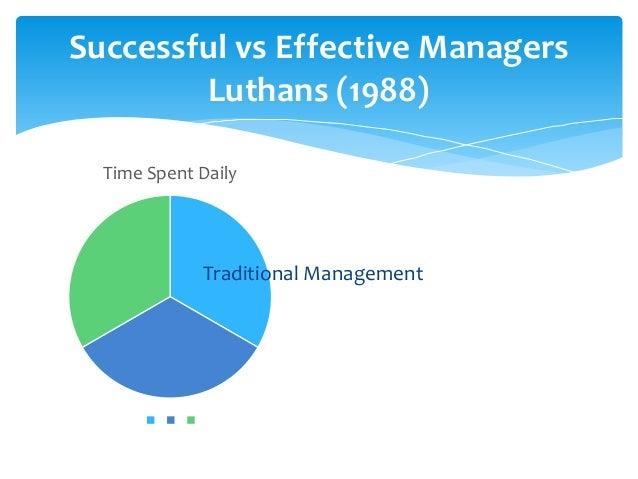 Organizational Skills Presentation